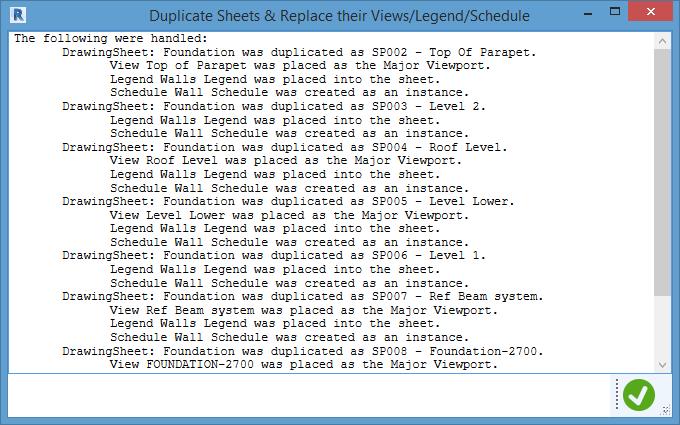 S_Duplicator_Sheet4Views_Info