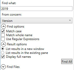 Explorer_FindFiles_UI_Date