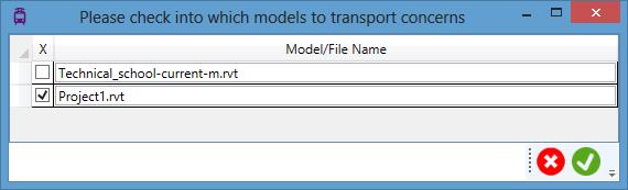 G_TransportTypes_ChooseModel