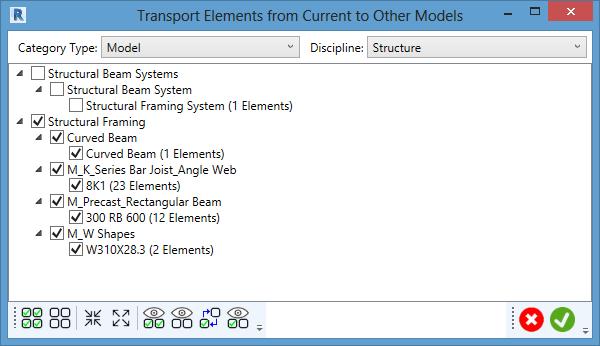 G_TransportElements