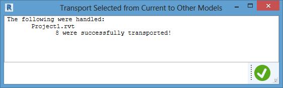 G_TransportSelected_Info