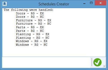 S_CreateSchedules2_Info