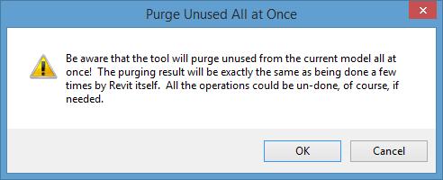 C_Purge_Model_BeAware