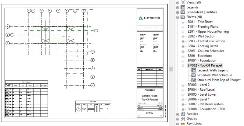 S_Duplicator_Sheet4Views_Result