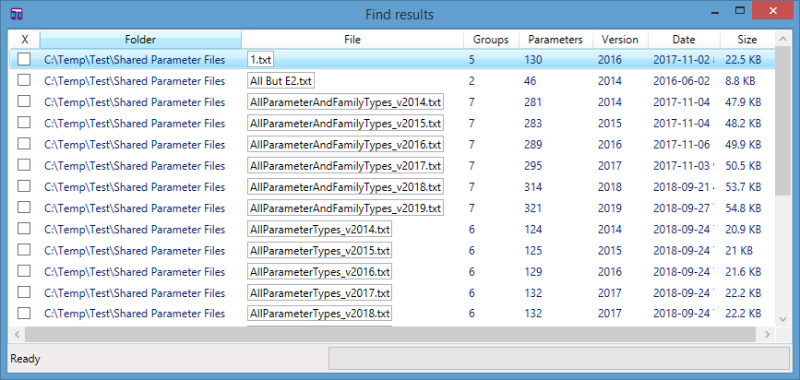 Explorer_FindParameters_UI_Group
